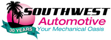 Southwest Automotive